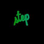 Dtec portfolio company, Dtec Ventures, Dtec investments, startup funding, Dubai, Dtec VC funding, Dtec venture funding, tech startup investment, startup event, startup conference, MENA startup conference, best startup conference, startup investor conference, startup investor event, investor networking, startup networking