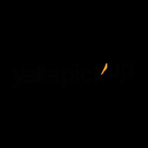 Dtec portfolio company, Dtec Ventures, Dtec investments, startup funding, Dubai, Dtec VC funding, Dtec venture funding, tech startup investment, pickup platform, transportation startup, logistics startup, uber for trucks, transpo and logistics, MENA startup