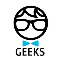 Dtec portfolio company, Dtec Ventures, Dtec investments, startup funding, Geeks, Geeks Dubai, Dtec VC funding, Dtec venture funding, tech startup investment