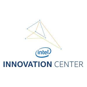 Intel Innovation Center