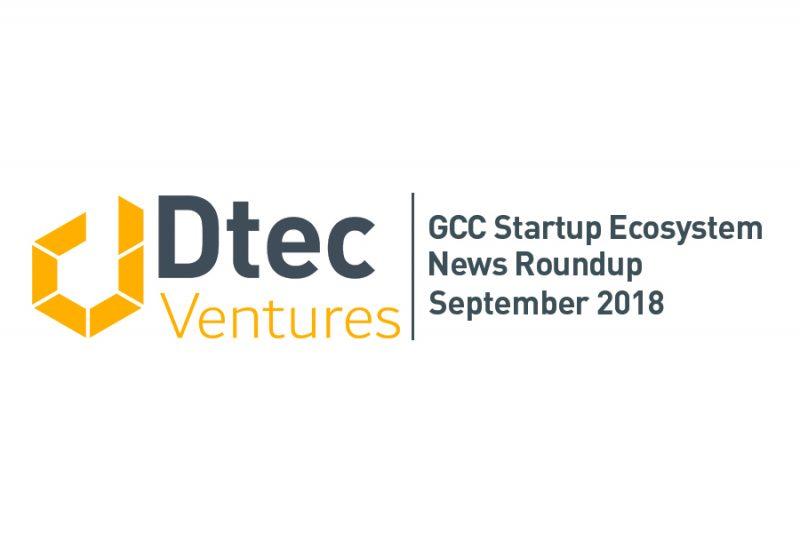 Startup news, GCC news, UAE startup, Dtec, Dtec news, Dtec Ventures, Dtec Ventures news, Yallacompare, Intelak, Startup events, Dtec Events, startup ecosystem, MENA startup, STartup exits,