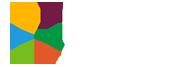dtec logo 2019