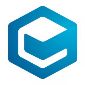 Collective Spend logo