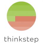 thinkstep logo
