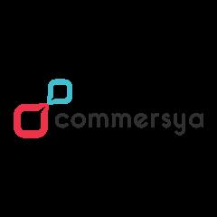 Commersya