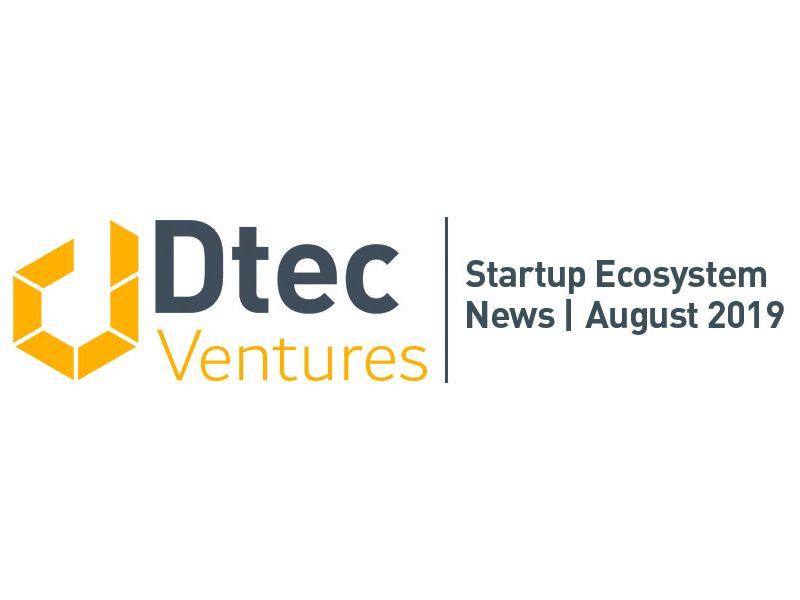August MENA startup news, August GCC startup news, startup newsletter, GCc startups, pointcheckout, cisco, voicea, voicera, wrappup, nana, rain, sinc, hazen.ai, loyyal, mecal midchains, magnitt.com, dtec ventures, hub71, venturesouq, abu dhabi, ADGM, ENOC, Accelerators, Incubators, INtelak