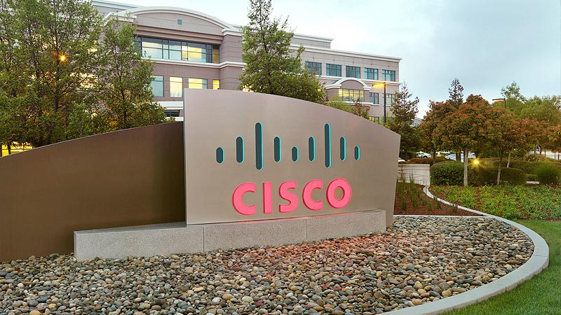 Cisco, voicea, voicera, wrappup, EVA AI assistant, AI startup, voice to text startup, Silicon Valley, Silicon Valley Startup, Acquisition, M&A, MENA exits, startup exit, Dtec Ventures, Dtec portfolio, Dtec, DSOA, Dubai, startup investor, tech investor dubai, Rami Salman, Ayush Chordia and Rishav Jalan, Webex cisco, cisco webex, Omar Tawakol
