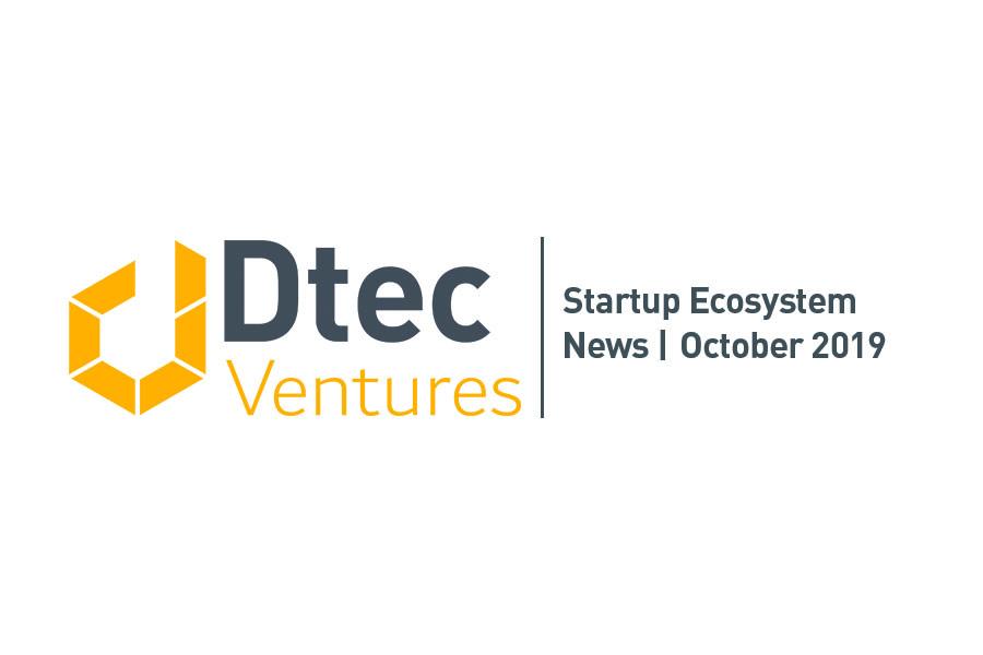 STartup ecosystem news, GCC startup newsletter, ziwo, aswat, beco capital, magnitt, magnitt fintech, fintech ventures, fintech venture report, mubadala, entrepreneur ME, space tech, mashreq bank, bayzat, almentor.net, meddy, repeat, oasis500, dubai smart citya ccelerator, dsca, startupbootcamp, dubai investor, dubai vc