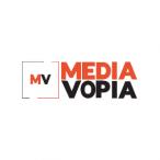 Media Vopia