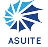 Asuite logo