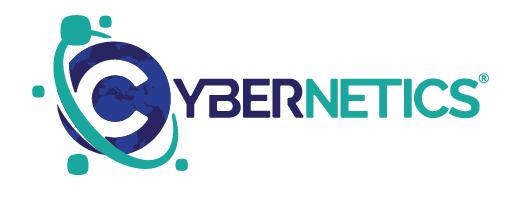 Cybernetics logo