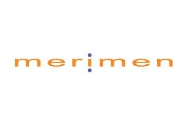 Merimen Technologies logo