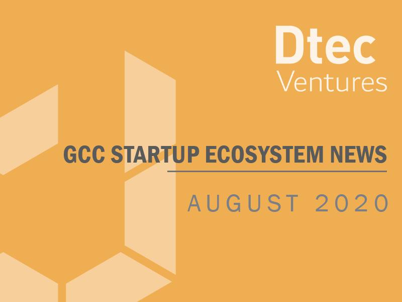 GCC Ecosystem news, startup news, VC news, MENA venture report, magnitt, Instashop, Delivery Hero, Fawry, Trukkin, Beehive, ADIO, ADQ, Dtec, Sheraa, Hub71, Virtuzone, Kikklab, Flat6labs, Dubai coworking, Dubai VC, Sehteq, Ikcon, Paymob, Venture capital, Dubai Venture capital