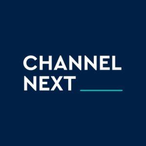 Channel Next logo