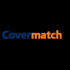 covermatch.com