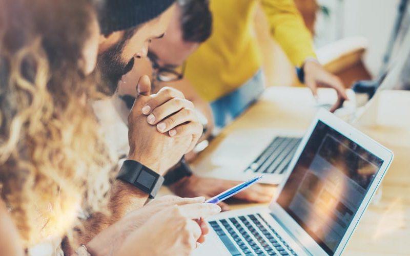 Online business ideas in Dubai, UAE