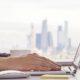 start an online business in Dubai, UAE