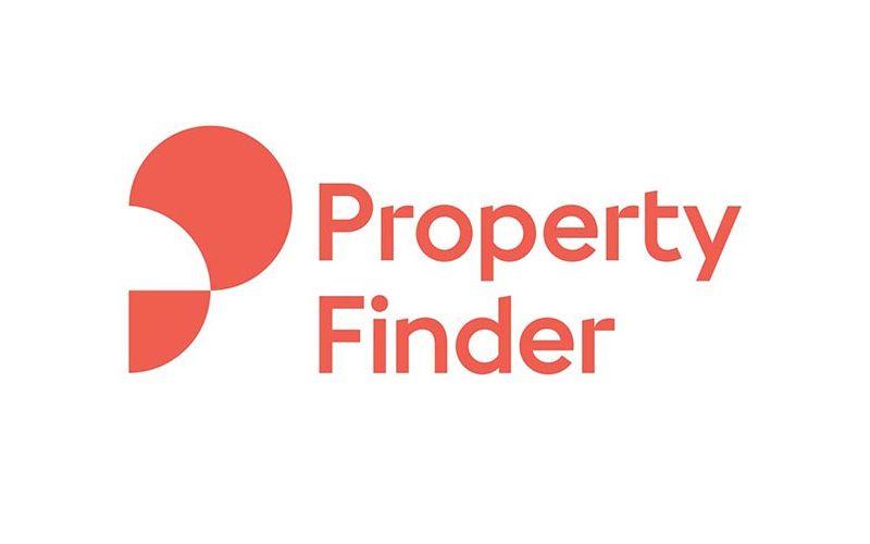 propertyfinder UAE