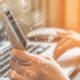 The UAE tech boom
