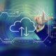 Cloud Computing Dubai