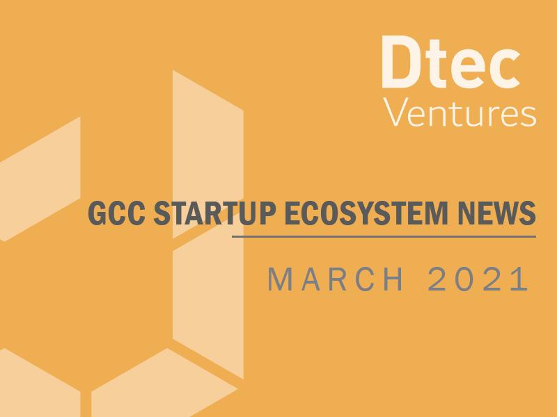 Mena Investments , startups, Dtec, nasdaq, anghami, , Oqal , fintech, Mena startups, entrepreneur, company setup