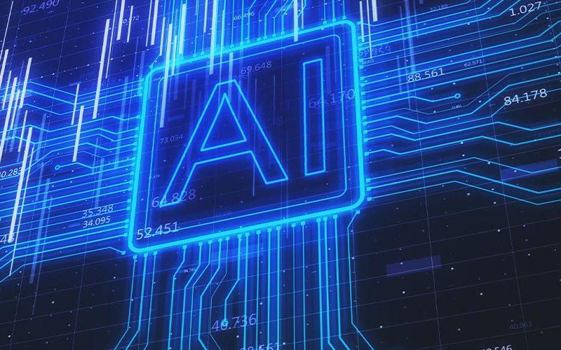 start an AI company in Dubai, UAE