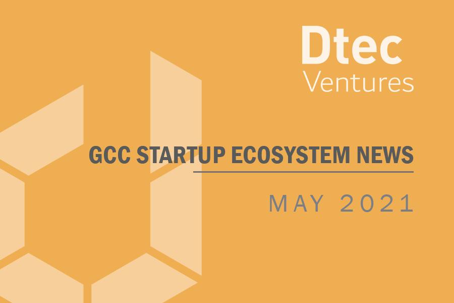 Startup news, ecosystem news, dtec news, bnpl, spotii, wamda, zip, tech startups, fintech, tamara, cofe, Quantum, Gazal, Sary,Homzmart, Rizek, Mamo, Bosta, Retailo, Dubai Next, Boutiqaat, Stripe, Dtec VEntures, Mindshift Capital, Forte, Amam Ventures, Flat6Labs