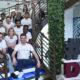 Dubai Startup Incubator