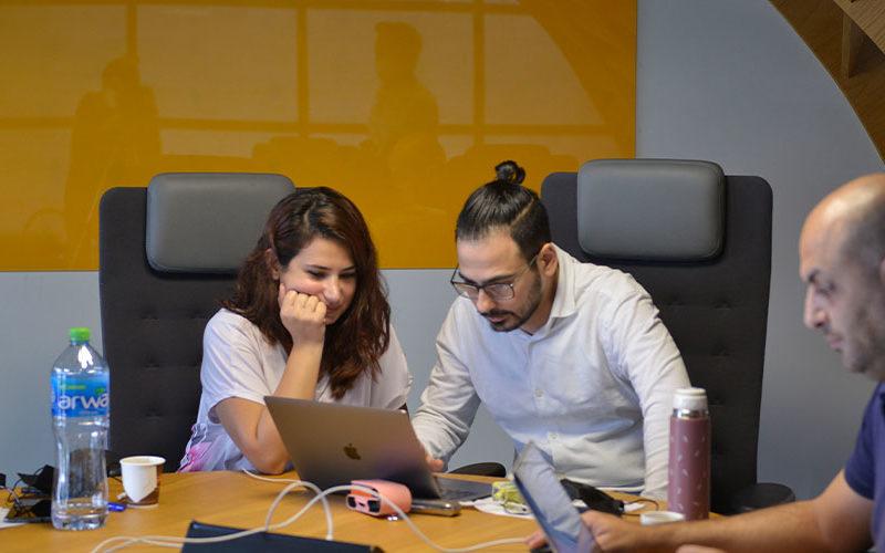 start online education business